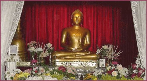 Staten island buddhist singles